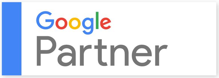 3thirds-digital-marketing-google-partner