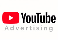 digital-marketing-youtube-ads